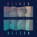 Changes (feat. River)/Oliver Nelson