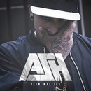 Been Waiting/ASH Muzik