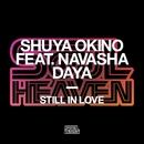 Still In Love (feat. Navasha Daya)/Shuya Okino