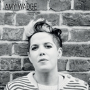 Amy Wadge/Amy Wadge