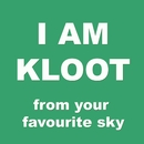From Your Favourite Sky/I Am Kloot