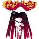 Punkadelic/Freq Nasty