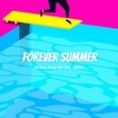 Forever Summer/As One, Kang Min Hee, Mellie
