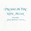 Dreams on Fire/Katie Melua