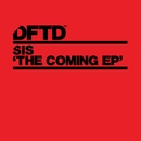 The Coming EP/SIS