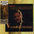 Sing Hallelujah (Bonus Track Edition)/Lonnie Donegan