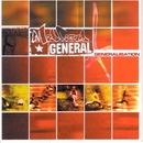 Generalisation (Deluxe Edition)/Midfield General