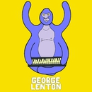 Stay Around/George Lenton