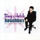 Hatchbox: The Original Album Collection/Tony Hatch