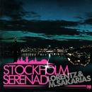 Stockholm Serenad/Lorentz & Sakarias