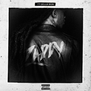 Zaddy/Ty Dolla $ign