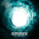 Carry On/Memphis May Fire