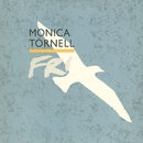 Fri/Monica Törnell