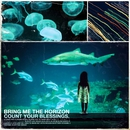 Count Your Blessings/Bring Me The Horizon