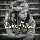 Take On The World/Luke Friend