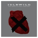 Love Steals Us From Loneliness/Idlewild