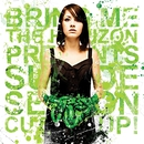 Suicide Season (Deluxe)/Bring Me The Horizon