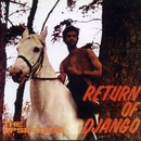 Return of Django (Bonus Track Edition)/The Upsetters