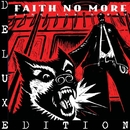 King for a Day, Fool for a Lifetime (2016 Remaster) [Deluxe Edition]/Faith No More