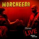 iTunes Live: Berlin Festival/Morcheeba