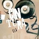 Amuo (feat. Fernanda Takai)/Clã