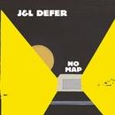 No Map/J&L Defer