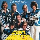 Ta mej me'/Curt Haagers