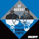Running Lights/Carl Christian Streensup