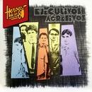 Héroes de los 80. Ejecutivos Agresivos/Ejecutivos Agresivos
