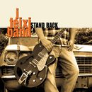 Stand Back/J. Teixi Band