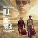 Hell or High Water (Original Motion Picture Soundtrack)/Nick Cave & Warren Ellis