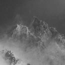 Snow/Fay Wildhagen