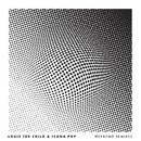 Weekend (Remixes)/Louis the Child & Icona Pop