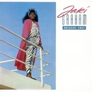 Step Right Up/Jaki Graham