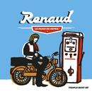 En Cloque/Renaud