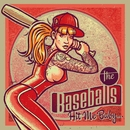 Hit Me Baby.../The Baseballs