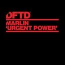 Urgent Power/Marlin