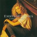 Cowgirl's Prayer/Emmylou Harris