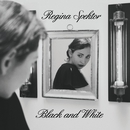 Black and White/Regina Spektor
