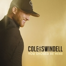 Middle of a Memory/Cole Swindell