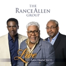 Live from San Francisco/The Rance Allen Group