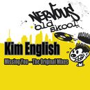 Missing You - The Original Mixes/Kim English