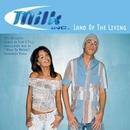 Walk On Water/Milk Inc.