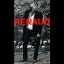 Dans Mon HLM/Renaud