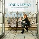 Décibels et des silences (Deluxe Version)/Lynda Lemay