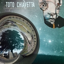Impermanence/Toto Chiavetta