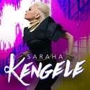 Kengele (Carpool Karaoke)/SaRaha