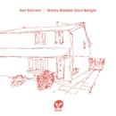 Wonky Bassline Disco Banger/Red Rack'em