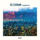 Happiness/Eli Escobar