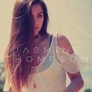 I Try/Jasmine Thompson